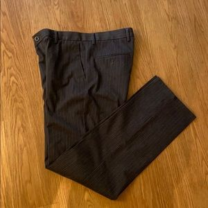 Men's Dockers pants